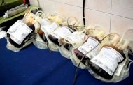 Vrhunski naučnici tvrde da transfuzija mlade krvi može da stane na put bolestima u starosti