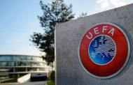 UEFA uvodi treće klupsko takmičenje