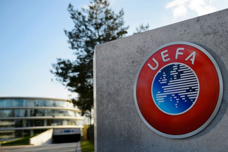 Photo of UEFA uvodi treće klupsko takmičenje
