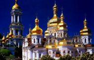 OEBS upoznat o ugroženosti pravoslavnih zajednica u Ukrajini, Crnoj Gori i Makedoniji