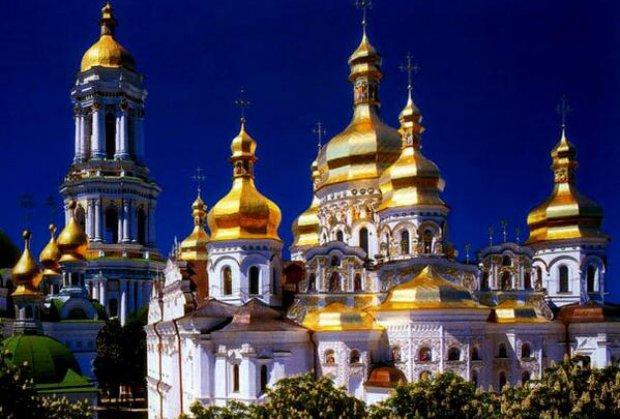 """Photo of """"Novi krug pakla"""": Šta je pozadina opasnog razdora u pravoslavnoj crkvi"""