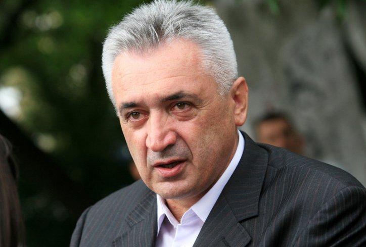 Na Kosmetu bila 53 logora za Srbe