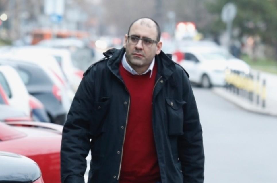 Photo of Đukanović: Moskva u Dodiku i Cvijanovićevoj vidi iskrene partnere