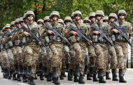 Od iduće godine dobrovoljno služenje vojnog roka?