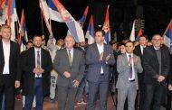 Govedarica: Boriću se za svakog građanina Srpske