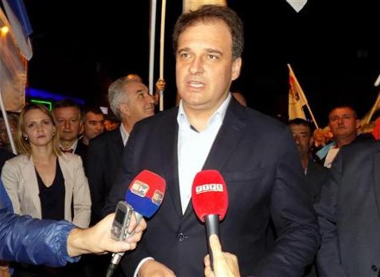 Photo of Govedarica: Nedjelja da bude praznik demokratije