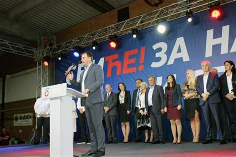 Photo of Govedarica: Omogućiti investiranje u drvoprerađivačku industriju