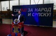 Govedarica: Bratunački kraj pomoći podsticajnom politikom