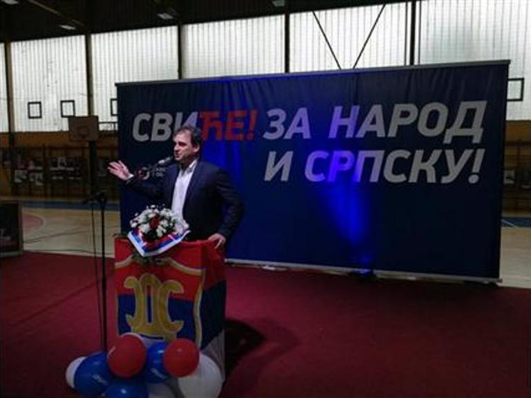 Photo of Govedarica: Bratunački kraj pomoći podsticajnom politikom