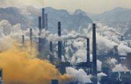Podrška BiH  inicijativi za povećanje klimatskih ambicija