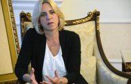 Cvijanović: Srpska pokazala da može i bez BiH