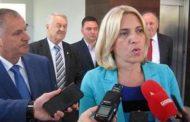 Vlada Srpske nastavlja sa ulaganjem u Miliće