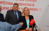 Cvijanović: Pokazali smo da imamo snage da radimo, nastavljamo zajedno