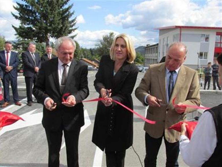 Photo of Bez razvijenih opština nema ni jake Srpske