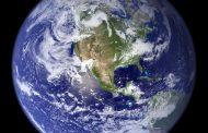 NASA upozorila: Zemlja se sve više klati