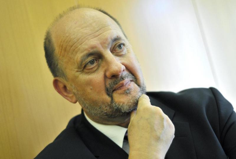 Slovenački parlamentarac smatra da bi RS trebalo da bude samostalna država
