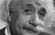 Ajnštajnovo