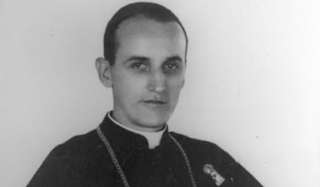 Photo of Od srpskog vojnika do ustaškog saradnika