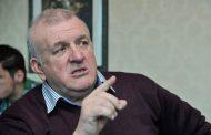 Podignuta optužnica protiv Atifa Dudakovića