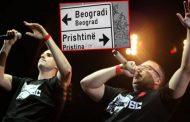 Beogradski sindikat sa novom pjesmom