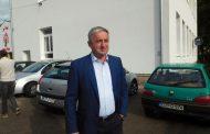 Borenović: Republika Srpska od danas kreće u novu eru napretka i stabilnosti