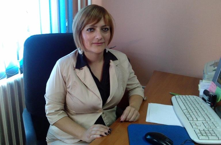 Direktor Šumskog gazdinstva