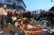 Eufor: Naš dron nije djelovao na Trgu Krajine 5. oktobra