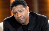 Denzelu Vašingtonu nagrada AFI za životno djelo