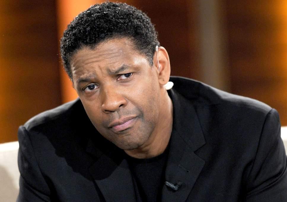 Photo of Denzelu Vašingtonu nagrada AFI za životno djelo