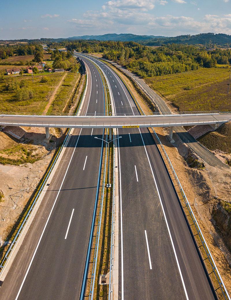 Photo of Fokus razgovora sa Turskom auto – put Sarajevo – Beograd