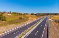 Izgradnja autoputa Banjaluka – Mliništa blokirana u Savjetu ministara BiH