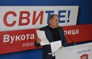 Mektić tvrdi da je ministar Lukač