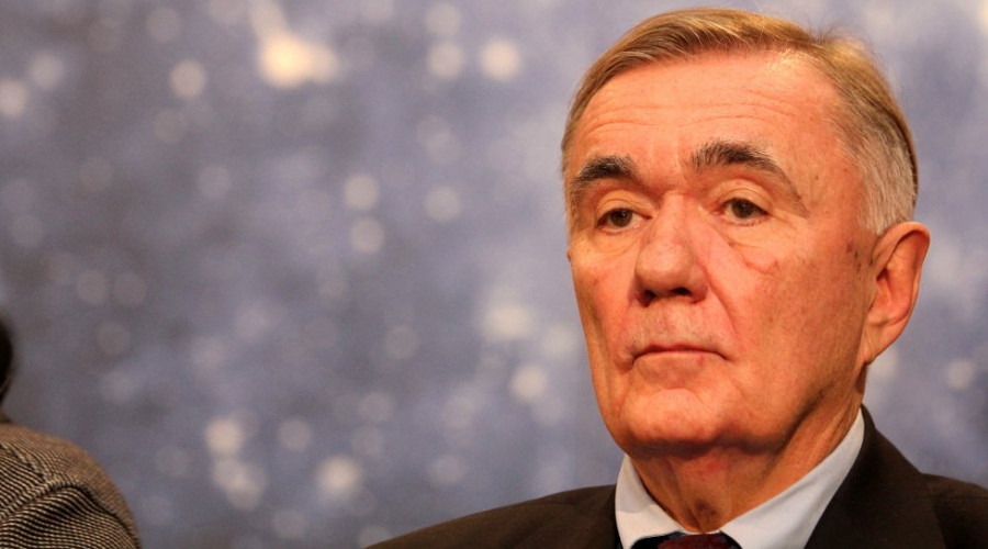 Photo of Dušan Kovačević: Predstojeći izbori presudno bitni za RS