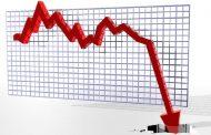 U naredne dvije godine razorna kriza?