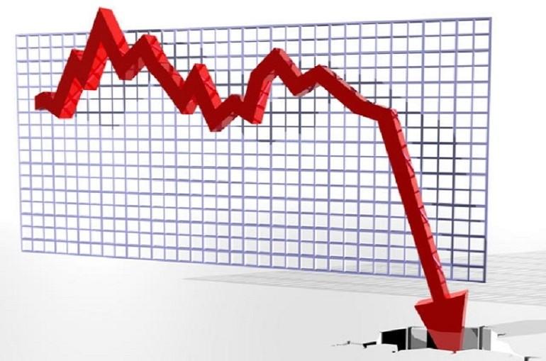 Photo of U naredne dvije godine razorna kriza?