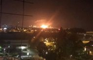 Jedan radnik poginuo u eksploziji u Rafineriji nafte u Brodu, devet povrijeđeno (video)