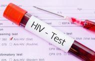 Svake sedmice 7.000 djevojčica bude zaraženo HIV-om