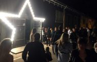 Grupa muškaraca pretukla palicama obezbjeđenje kluba u Beton hali