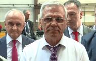 Republika Srpska može biti most između Rusije i EU