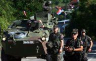 ZAPAD ZAPRIJETIO SRBIJI: Krenete li na Kosovo, imaćete rat!