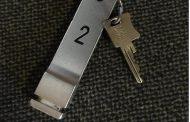 Izgubio je ključ od hotelske sobe i to će ga papreno koštati