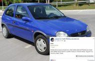 Samohrana majka drugoj majci putem Fejsbuka poklonila automobil