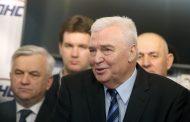 Pavić: Nisam ni vidio ni čuo Dodikovu izjavu, vraćam se iz inostranstva