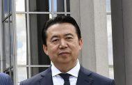 Interpol zvanično od Pekinga zatražio informaciju o Hongveju