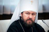 Autokefalnost će podijeliti globalno pravoslavlje
