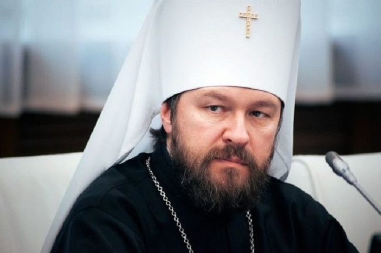 Photo of Autokefalnost će podijeliti globalno pravoslavlje