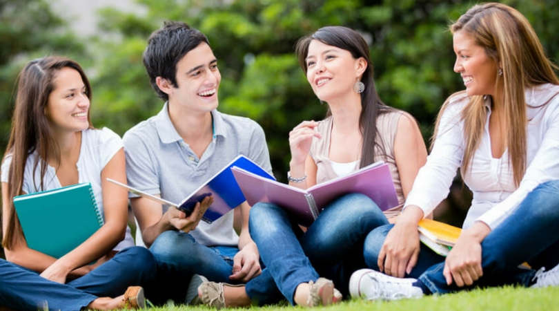 Mlade generacije žive lošije od roditelja