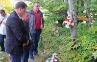 Obilježene 24 godine od stravičnog zločina nad srpskim vojnicima