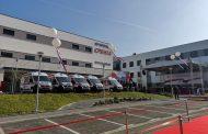 Otvaranjem nove bolnice do adekvatne medicinske usluge