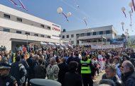 Otvorena novoizgrađena bolnica